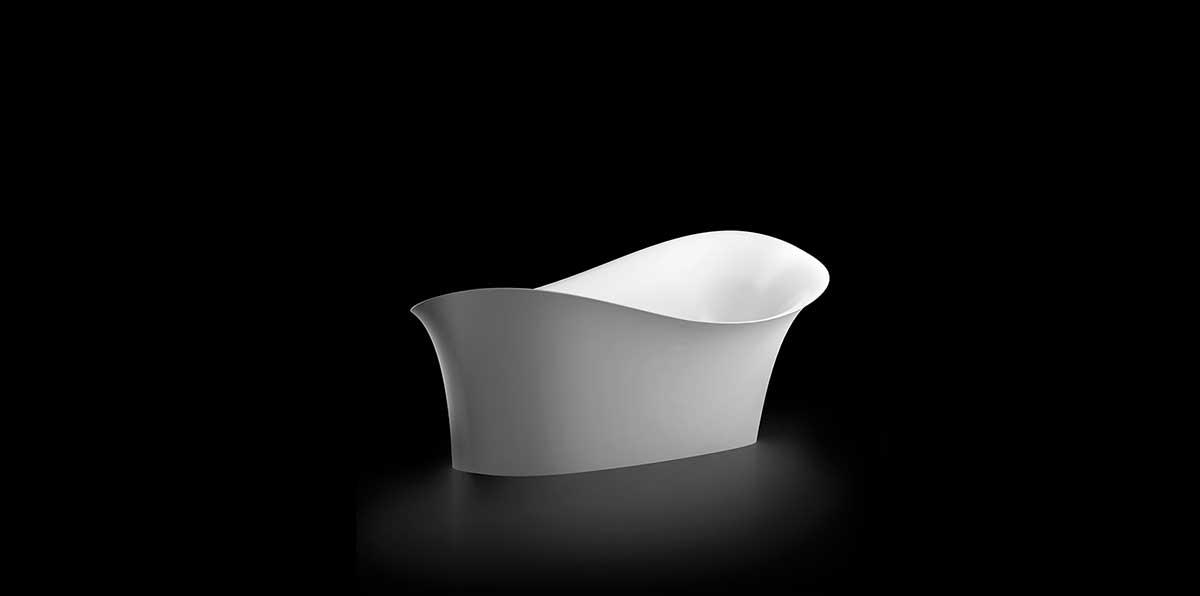 SonderborgBadPrestige-alice-badekar