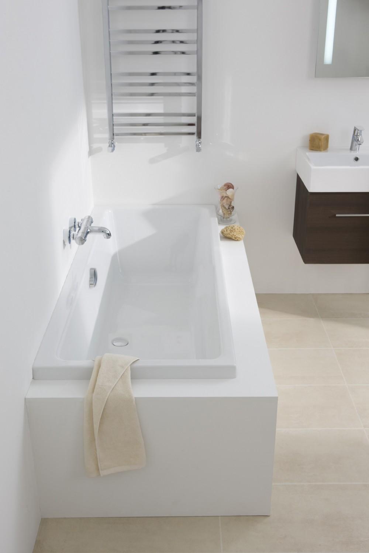 Badekar – sønderborg bad og varme