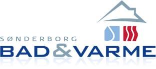 Sønderborg Bad og Varme
